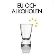 euochalk